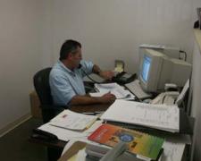 Sales Personnel 2